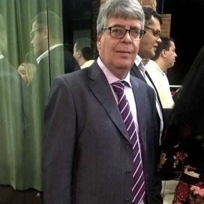 MARCO ANTÔNIO MARTINS