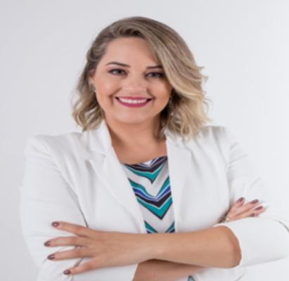 Kelly de Moraes