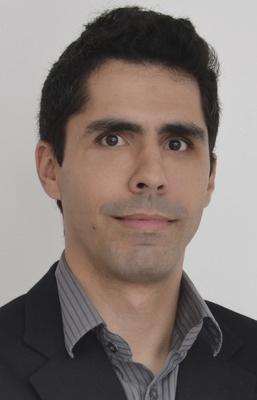 Jorge Augusto Siqueira