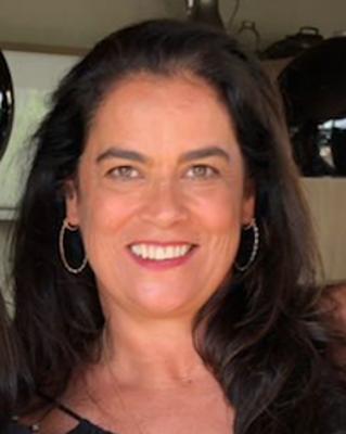 Monica Bicalho  Alves de Souza 🇧🇷
