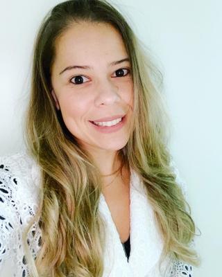 MARIA HELENA LIMA GUSMÃO