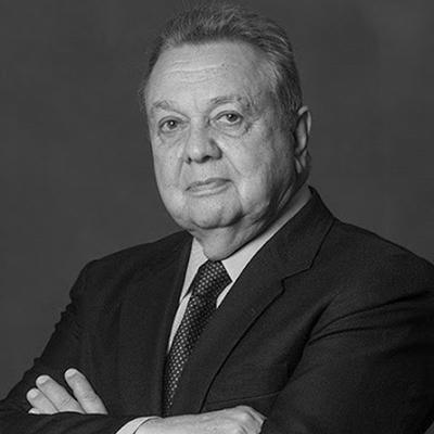 Roberto Rodrigues