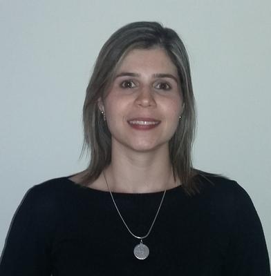 Thaiana Bezerra Duarte