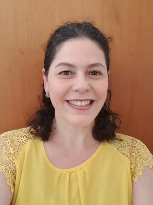 Valeschka Martins Guerra