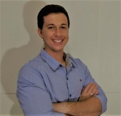 Thiago da Silva Rocha Paz (RJ)