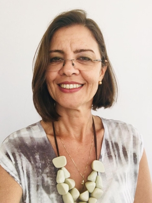 Paula Angelo Ferreira