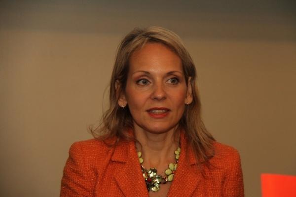 Ursula Cristina Basset