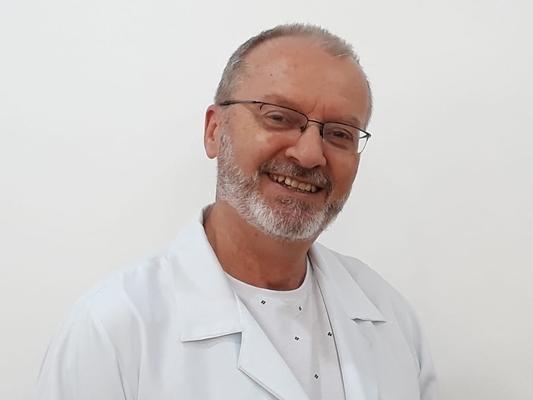 Rubens Dolce Filho