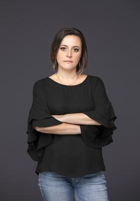 Cristina Tardáguilla