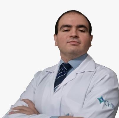 Gabriel da Silva Avellar