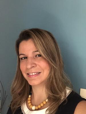 Carla Trevisan Martins Ribeiro (RJ)