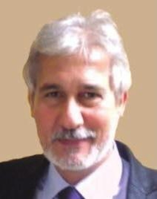 Dr. Jefferson Elias Cordeiro Valença