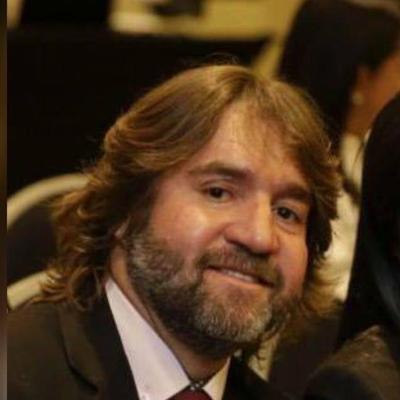Jorge Wellington Lima de Matos