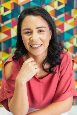 Jéssica Jordão Lima