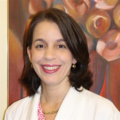 Mayra Veloso Ayrimoraes Soares