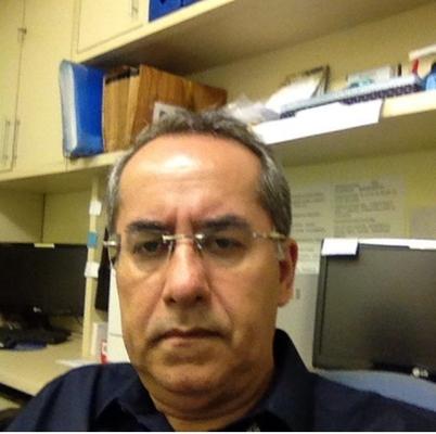 João Carlos Moreno de Azevedo (RJ)