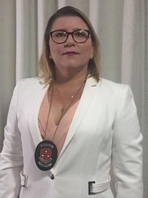 Susyara Medeiros de Souza