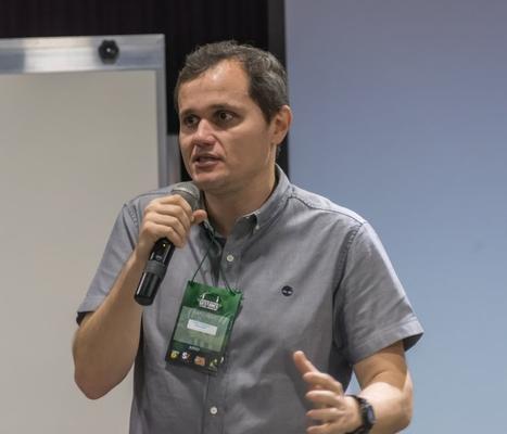 Virgílio Franceschi Neto