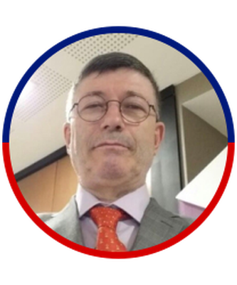 Vitorio Luis Kemp (SP)