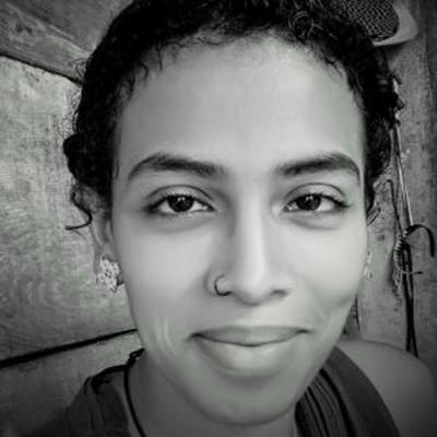 Yannia Sofía Garzón Valencia