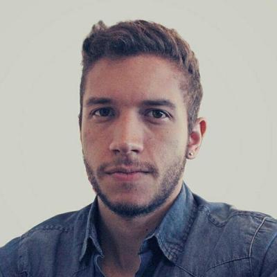 Douglas Monteiro Pinto