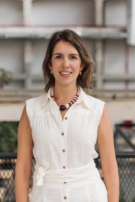Alana Rizzo