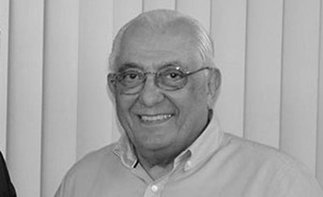 SERGIO VERGUEIRO