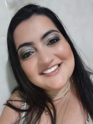 Jéssica Granieri Duarte