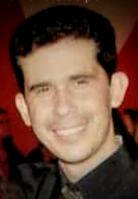 Fábio Campos