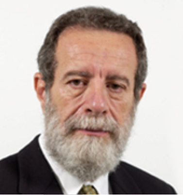 Prof. Dr. Marcos Boulos