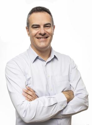 Rodolfo Ambiel