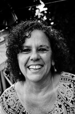 Ana Paula Portella