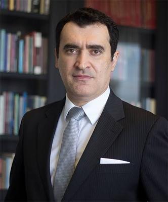 ALYSSON LEANDRO BARBATE MASCARO