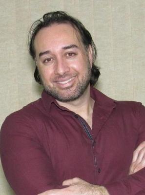 Ronnie Fernandes Chagas
