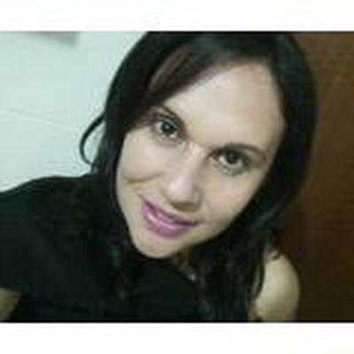 Carina Deolinda da Silva Lopes