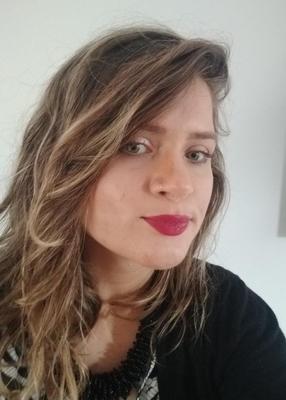 Bruna Schneider Pinto Coelho