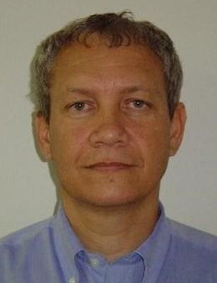 Paulo Roberto Coelho Lopes, Doutor