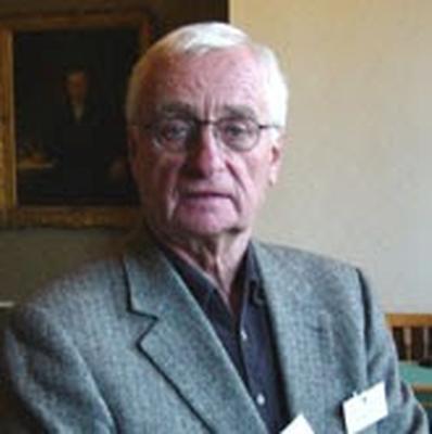 Hermann Korte