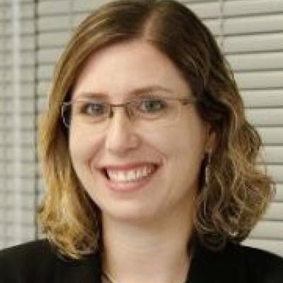 Marina Feferbaum
