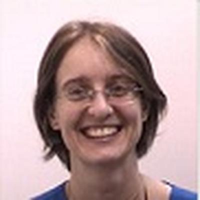 Helen B. Durgante