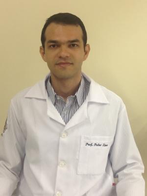 Pedro Olavo de Paula Lima (CE)