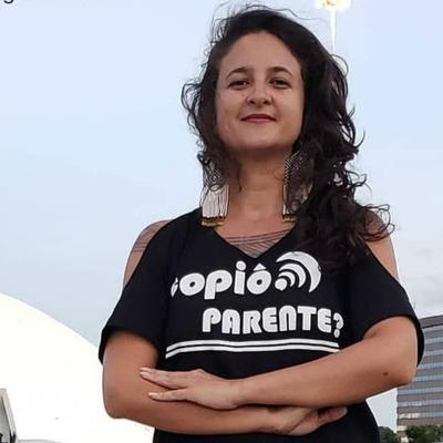 Letícia Leite