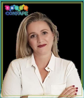 Ana Paula Macedo