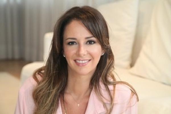 Silvia Chakian