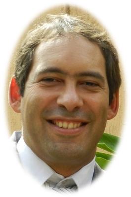 Érico Lobão, DSc
