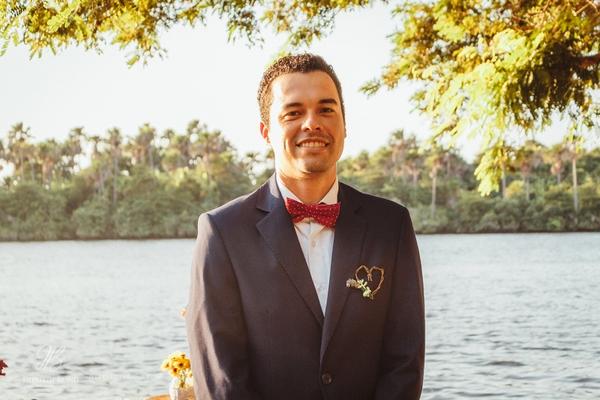 Rafael Santos Santana