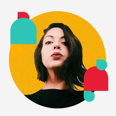 Janara Lopes