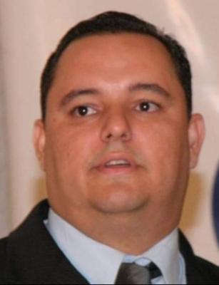Hebert Lima Batista