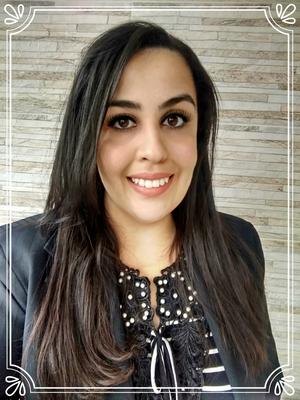 Ingrid Ferreira Costa