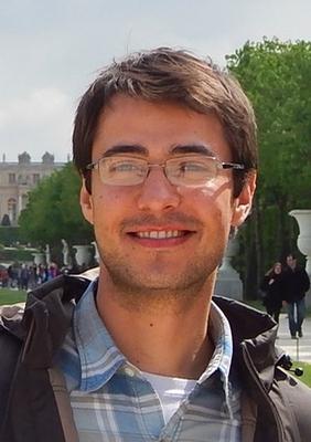 Diego Vicente da Costa